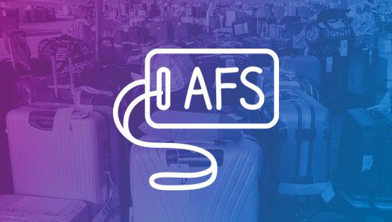 Одлука мреже АФС организација поводом пандемије вируса корона